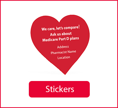 Cardinal-Pharmacy-Popup-Store-STICKERS.jpg